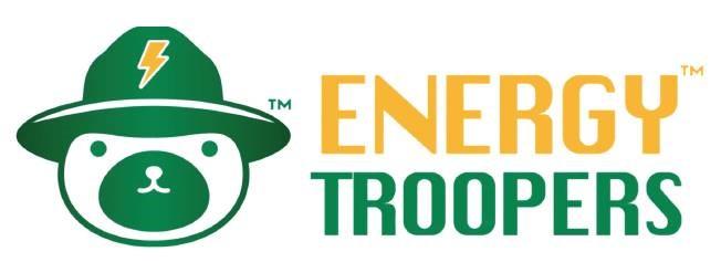 Energytroopers